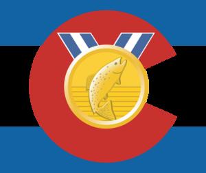 co gold logo